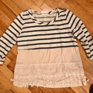 Sweaters - Boutique Sweater